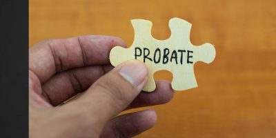 LONG ISLAND PROBATE ATTORNEY