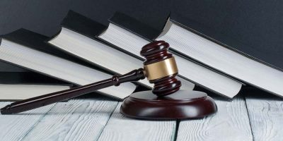 NYC PROBATE ATTORNEY